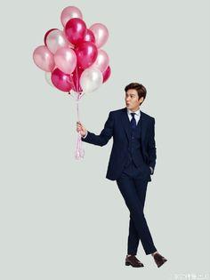 Visit the post for more. Boys Over Flowers, Boys Before Flowers, Asian Actors, Korean Actors, Lee Min Ho Suzy, Kim Go Eun Style, Jackson Movie, Bae Suzy, Michael Fassbender