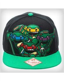23e28fd2687 24 Best Bucket hats images