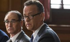 'Fui um idiota com minha dieta', diz Tom Hanks sobre diabetes...  :(