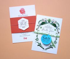 Wedding Invitation Belly Band to give additional ideas in making dreaded affordable wedding invitation sets 513