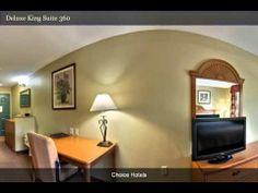 Comfort Inn Suites St Augustine Fl Choice Hotels Intern