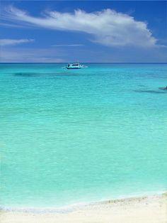 海 本当に綺麗だし、シンプルであるけどシンプルでない感じ。難しいけど、でもすごく惹かれるし海を見てるとすごく心が綺麗になる気がする。