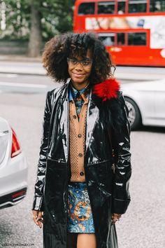 lfw-london_fashion_week_ss17-street_style-outfits-collage_vintage-vintage-roksanda-christopher_kane-joseph-98