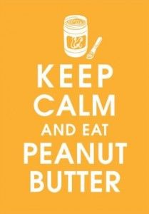 BeyondFit Physiques | 5 Minute Homemade Peanut-Butter - BeyondFit Physiques