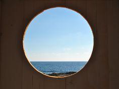 #sicilia #sicily #favignana #island #seaside #holiday #oblò #view