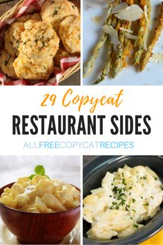 Sometimes when you are having a dinner party, the recipes that really hit it out of the park are side dish recipes. Discover our 29 curated favorites! Side Dish Recipes, New Recipes, Cooking Recipes, Favorite Recipes, Yummy Recipes, Deli Salad Recipe, Food Dishes, Side Dishes, Main Dishes