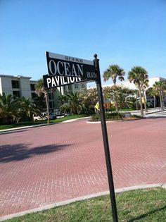 Isle of Palms - We love it here!