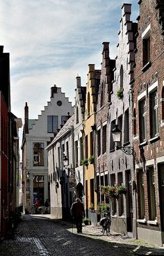 1043 Best Belgium Vibrant And Never Boring To Me Images In 2019