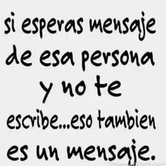mensaje Spanish Inspirational Quotes, Spanish Quotes, Mom Quotes, Funny Quotes, Life Quotes, Beautiful Morning Quotes, Funny Spanish Memes, The Ugly Truth, Prayer Verses
