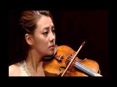 [Gmmfs2013] Shostakovich - Three Duets for Two Violins and Piano