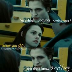 Twilight Saga @twillight.saga Instagram photos | Websta (Webstagram)