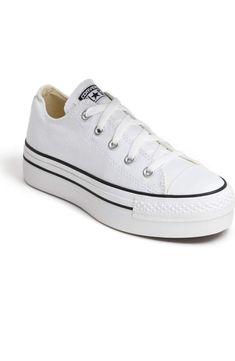 47a228ad6d8f Converse Chuck Taylor® Platform Sneaker (Women)