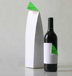 VI BLANC LO COSTER | Regina Puig won LAUS PLATA 2010  wine / wino mxm
