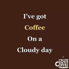 5 Wondrous Cool Tips: Coffee Aesthetic Cups coffee quotes calligraphy.Coffee Date Cute. Joe Coffee, Coffee Talk, Coffee Girl, Coffee Is Life, Coffee Latte, I Love Coffee, Coffee Scrub, Coffee Coffee, Starbucks Coffee