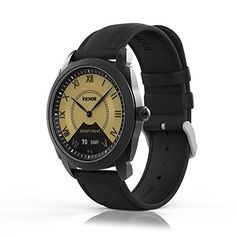 Ocamo Bluetooth 4.0 Waterproof Smart Watch Heart Rate Blood Pressure Monitor Sleep Fitness Tracker Pedometer Health Bracelet >>> You can get more details by clicking on the image. (This is an affiliate link) #FitnessTracker