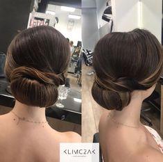 #hair #haircolor #hairstyle #włosy #salon #fryzjerlodz #fryzjer #pasja #klimczakhairdesigners #lodz #łódź #cut #fryzjerlodz #poland #pasja #iamklimczakhair #color #sombre #ombre #women #usmiech