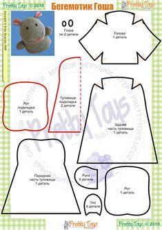 Para las interesadas en realizar títeres para los más pequeños,aquí van algunas ideas.