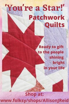 Quilts make lasting gifts. Give to Congratulate, Comfort and Share the Love! Patchwork Sofa, Cosy Sofa, Rainbow Palette, New Every Morning, Sofa Throw, Recycle Plastic Bottles, Bed Throws, Quilt Making, Quilting Designs