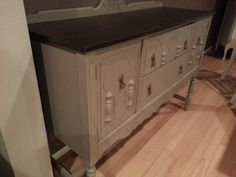Coco Sideboard · Ol'Country Chic · Online Store Powered by Storenvy