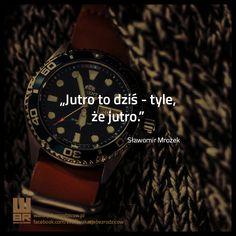 #wakacjebezrodzicow #cytat #życie #dziś #jutro