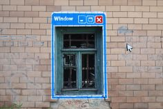 Digitalpunk  Une série coup de cœur, en lien avec le monde informatique et notre dépendance à ce milieu technologique.