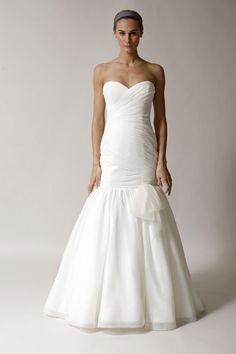 bridals by lori - ALYNE BRIDAL 0124731, Call for pricing (http://shop.bridalsbylori.com/alyne-bridal-0124731/)