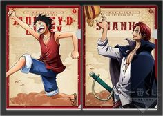 One Piece Personaje Principal, One Peace, Anime One, Anime Stuff, Tv Ads, Awesome Anime, Pirates, History, Badass