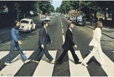 The Beatles Rock Band - Abbey Road Medley (Isolated Vocal Track) Beatles Album Covers, Iconic Album Covers, Beatles Poster, Les Beatles, Abbey Road, Ringo Starr, George Harrison, Paul Mccartney, Album Covers