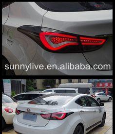 Download Hyundai Elantra 1.6 Gls 1999
