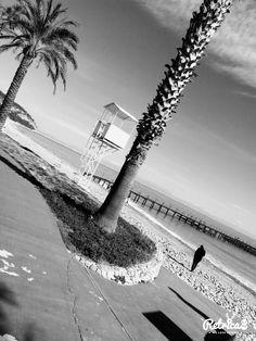 #antalya#türkiye#rixosbeldibi#rixos#lonely#holiday