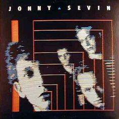 Vitrola em Brasa : Jonhy Sevin - Uma jóia Power Pop.
