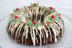 Bake-Play-Smile-Rocky-Road-Wreath-8