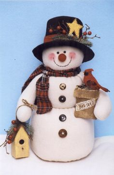 Funny Snowman Craft Ideas For Your Holiday Activity 33 Snowman Christmas Decorations, Christmas Door Wreaths, Christmas Snowman, Christmas Crafts, Christmas Ornaments, Country Christmas, Christmas Trees, Christmas 2019, Christmas Holidays
