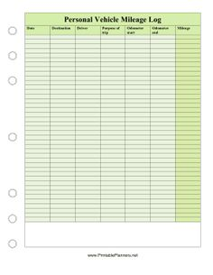 Sales Order Form | Order form, Free printable and Business