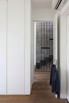 Qual o seu tamanho ideal de casa ou apartamento? | Casa de Valentina