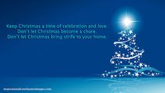 The Best Merry X-mas Images with Quote