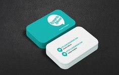 WRITE IN BUSINESS CARD - Google Search