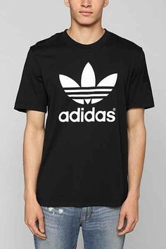 3084f71a Men's & Women's Clothing, Shoes & Accessories | Streetwear, Skatewear &  Urban Wear. Champion SweatshirtSkate WearAdidas OriginalsGraphic TeesUrban  ...