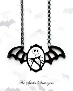 https://www.etsy.com/listing/214357355/gothic-victorian-bat-necklace-nightmare