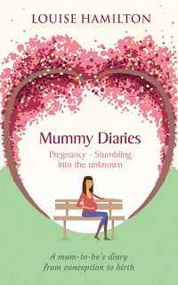 Great Books To Read, Read Books, Mummy Diaries, Hamilton, Pregnancy, Reading, My Love, Day, Babies