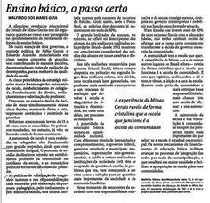 Artigo-FSP-06-12-96