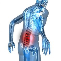 How To Cure Lower Back Pain ... of herbal remedies for back pain treatments