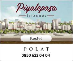 Piyalepaşa İstanbul kentsel dönüşüm projesi ile Beyoğlu Piyalepaşa'ya 18 katlı otel inşa ediliyor. P...