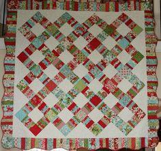 Holiday Quilts | Holiday Quilts: Christmas Magic