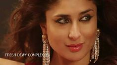 Ji Kareena Kapoor, Actresses, Drop Earrings, Beauty, Jewelry, Fashion, Female Actresses, Moda, Jewlery