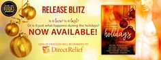 Abibliophobia Anonymous                 Book Reviews: **RELEASE BLITZ With Giveaway**  What Happens Duri...