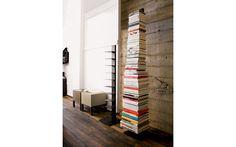 Sapien Bookcase - Tall