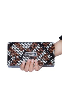 5b4f25d52401 137 Best Handbags - OK Another True Love! images