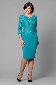 Одноклассники I Dress, Peplum Dress, Fashion Details, Fashion Design, Church Dresses, Princess Outfits, Blue Wedding Dresses, Skirt Suit, Work Attire
