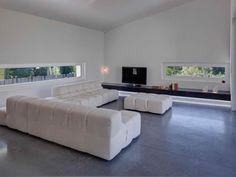 Federico Delrosso architects house MM_biella IT